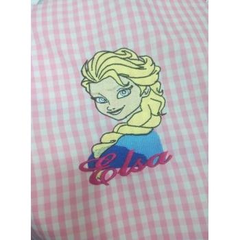 Mandilón Elsa (MOD.2)