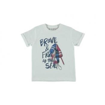 camiseta brave
