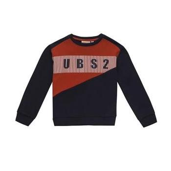 sudadera UBS2