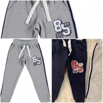 pantalón chándal 85