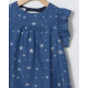 vestido star