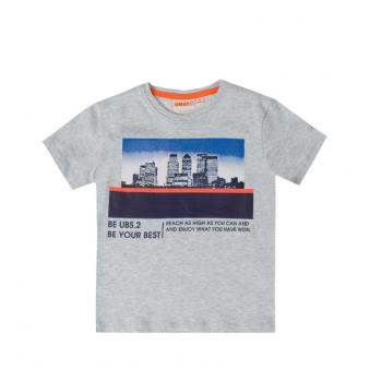 camiseta best