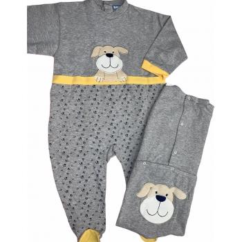 pijama little Dog