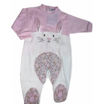 pijama bunny