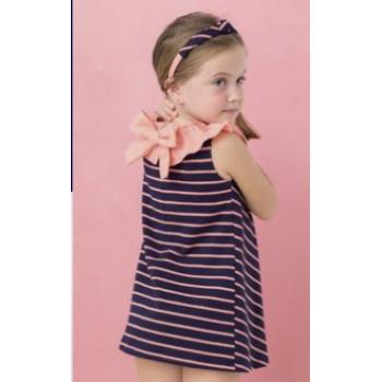 vestido lines