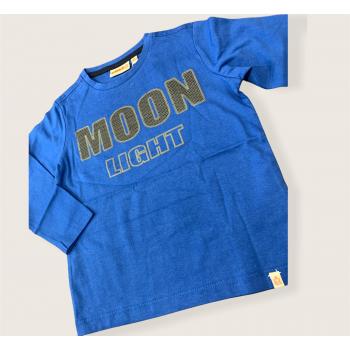 camiseta moon light