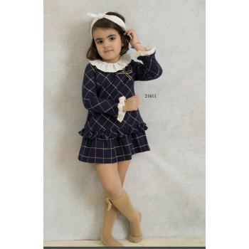 vestido 21611