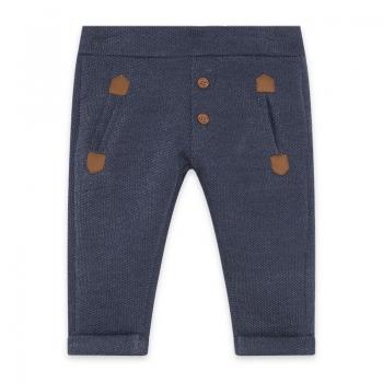pantalón bbatlantic