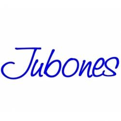Jubones (punto)