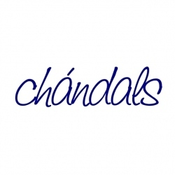 Chándals