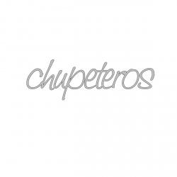 Chupeteros